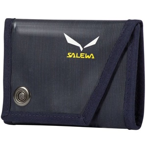 Wallet Salewa Wallet 2884-3850, Salewa