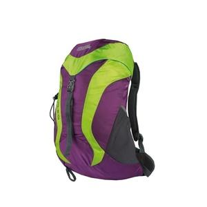 Backpack Nordblanc NBB3876_FLP, Nordblanc