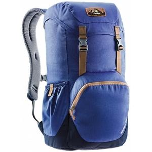 Backpack Deuter Walker 20 Indigo-Navy, Deuter
