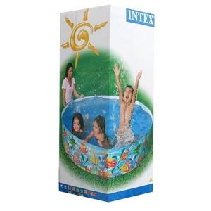 Pool Intex 183x38cm, Intex