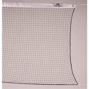 Badminton net Joerex 7729, Joerex