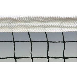 Tennis net SPORTS simple, Pokorný - Sítě
