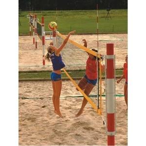 Volleyball net Beach SPORTS, Pokorný - Sítě