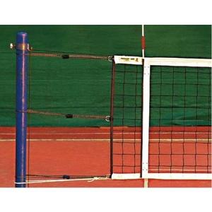Volleyball net EXTRA LEAGUE, Pokorný - Sítě