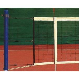 Volleyball net LEAGUE Sports, Pokorný - Sítě