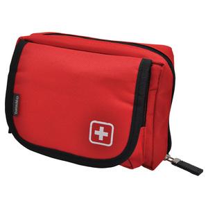 Set first aid (XL) Baladéo PLR034, Baladéo