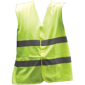 Security vest Baladéo PLR030, Baladéo