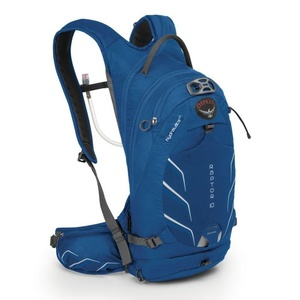 Backpack Osprey Raptor 10 Persian Blue, Osprey