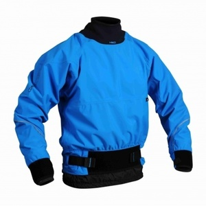 Watersports jacket Hiko Rogue 21300 blue, Hiko sport