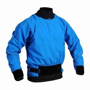 Watersports jacket Hiko Rogue 21300 blue, Hiko sport