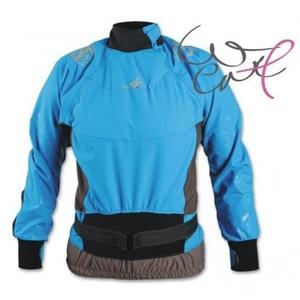 Watersports jacket Hiko CASPIA 25700 blue, Hiko sport