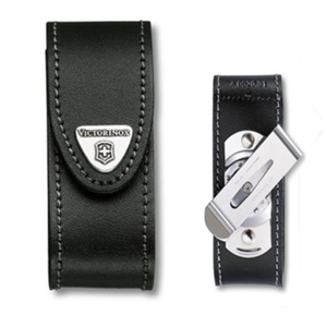 Leather case Victorinox 4.0520.31, Victorinox