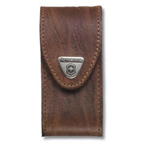 Case Victorinox 4.0545