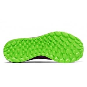 Shoes New Balance WTGOBIP2, New Balance