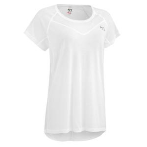 T-Shirt Kari Traa Maria Tee Bwhite, Kari Traa
