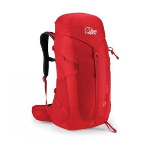 Backpack Lowe Alpine AirZone Trail 35 Auburn, Lowe alpine