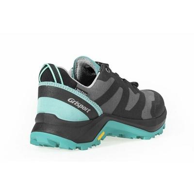 Shoes Grisport Brenta 91, Grisport