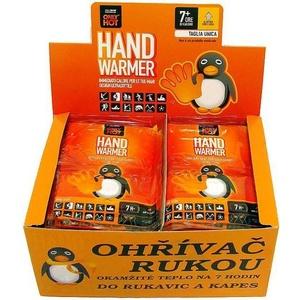 Warmers hands Grabber Mycoal Hand Warmers, Grabber