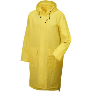 Raincoat Didriksons EVA 500040-050, Didriksons 1913