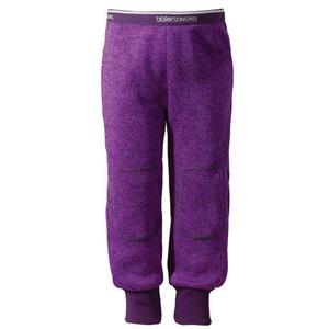 Pants Didriksons ETNA children's 500236-376, didriksons