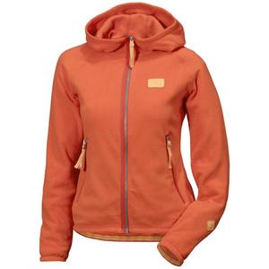 Sweatshirt Didriksons CANDICE girlish 500270-286, didriksons
