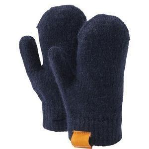 Gloves Didriksons Tummis 500295-039, Didriksons 1913