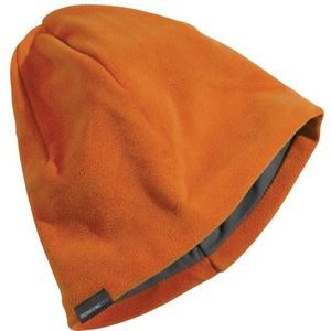 Headwear Didriksons MIRRIN 500334-291, Didriksons 1913