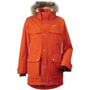 Jacket Didriksons DANE 500522-291, Didriksons 1913