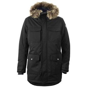 Jacket Didriksons SHELTER 500537-060, didriksons