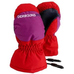 Gloves Didriksons  ONIDA  501100-042, Didriksons 1913