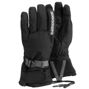 Gloves Didriksons Five Jr 501177-060, Didriksons 1913