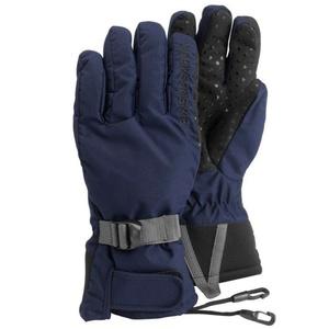 Gloves Didriksons Five Jr 501177-039, Didriksons 1913