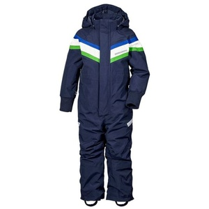 Overall Didriksons ROMME 501453-039, Didriksons 1913