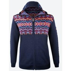 Women's merino sweater Kama 5021 108, Kama
