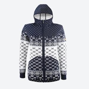 Knitted Merino sweater Kama 5027 108, Kama