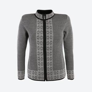 Knitted Merino sweater Kama 5028 110, Kama