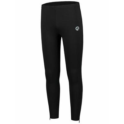 Running pants Rogelli BANKS 800.001