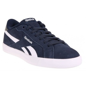 Shoes Reebok ROYAL COMPLETE LOW V51949, Reebok