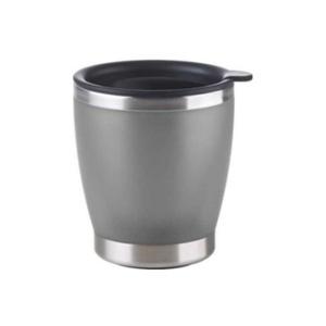 Cup Emsa CITY CUP 0,2L 504840, Emsa
