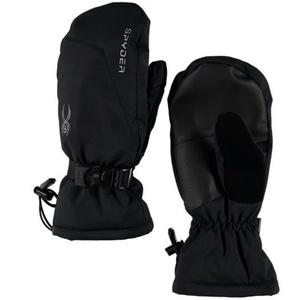 Gloves Spyder Women `s Ski Mitten 506080-001, Spyder
