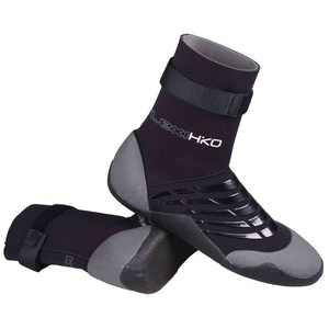 Neoprene boots Hiko sport Flexi 50701, Hiko sport
