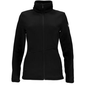 Sweater Spyder Women `s Endure Core Mid WT Full Zipper 508286-001, Spyder