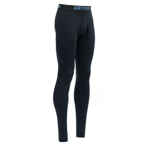 Men longjohns Devold Expedition Man Long Johns W / Fly Ink GO 155 125 A 284A