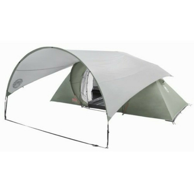 Beach tent Coleman Classic Awning
