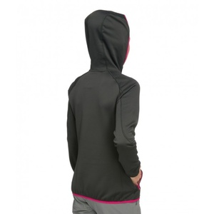 Jacket The North Face W Lixus STRETCH FULL ZIP HD A6KMJK3, The North Face