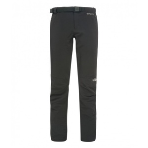 Pants The North Face W DIABLO PANT A8MQJK3 LNG, The North Face