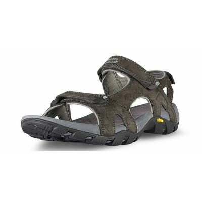 Sandals Nordblanc NBSS51_CRN