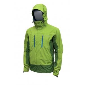 Jacket Pinguin Alpin New Green, Pinguin