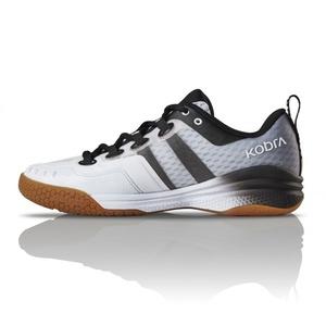 Shoes Salming Cobra 2 Shoe Women White / Black, Salming