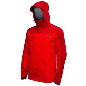 Jacket Pinguin Parker New Red, Pinguin